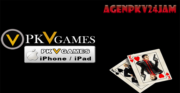 Cara Download Pkv Games Iphone dengan Gratis